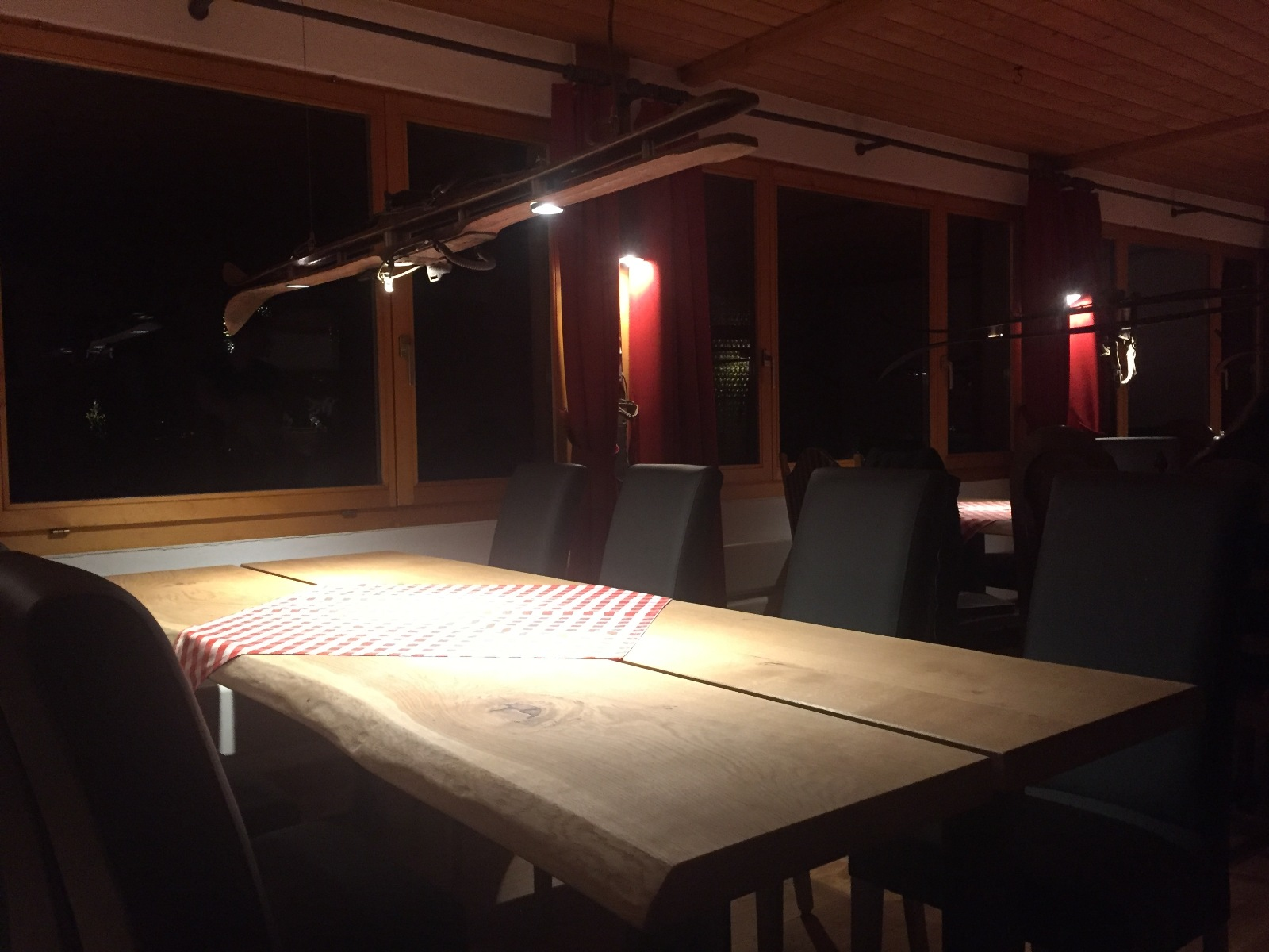 alpina lodge 3