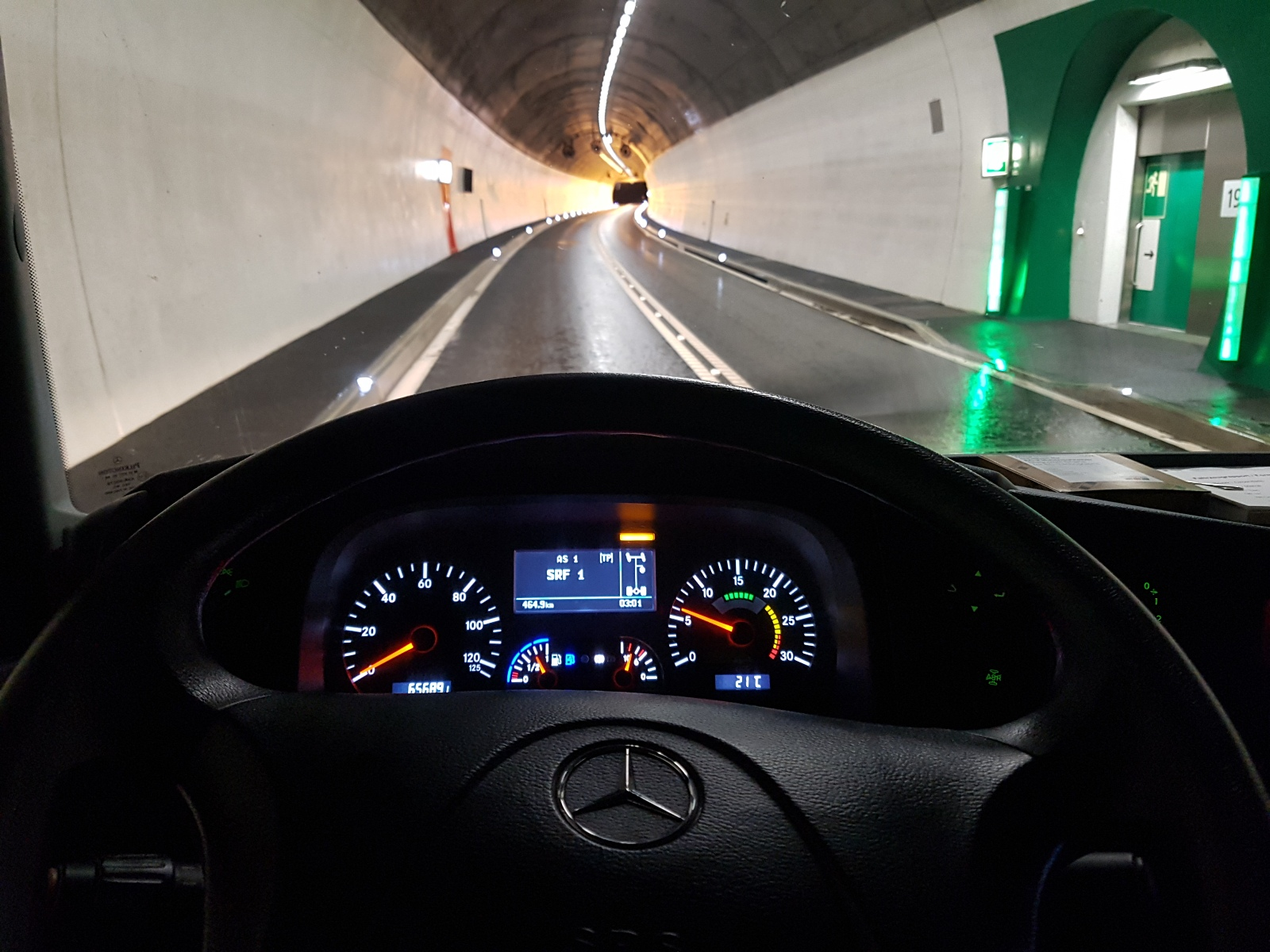 saasertunnel 1