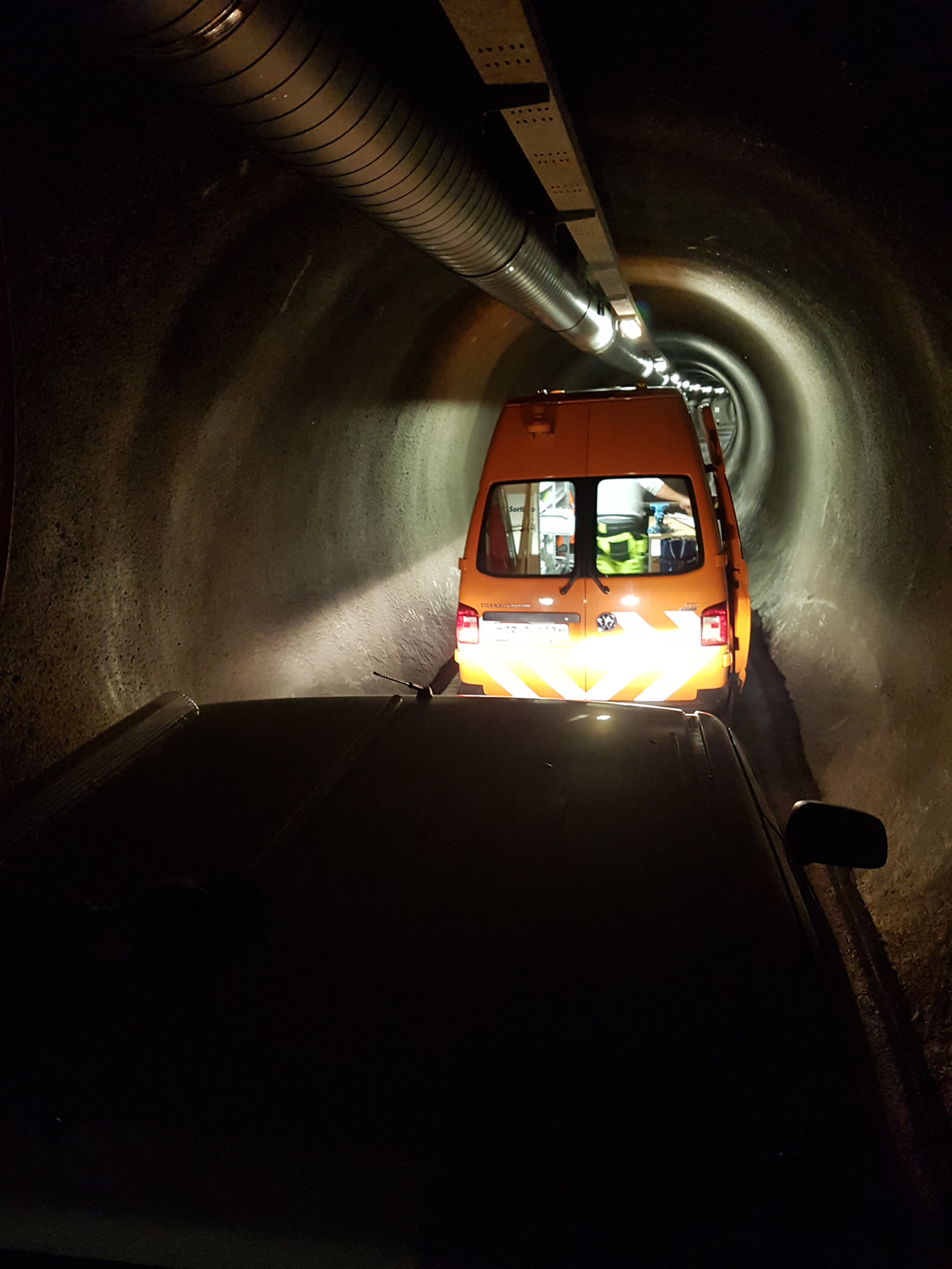 saasertunnel 5