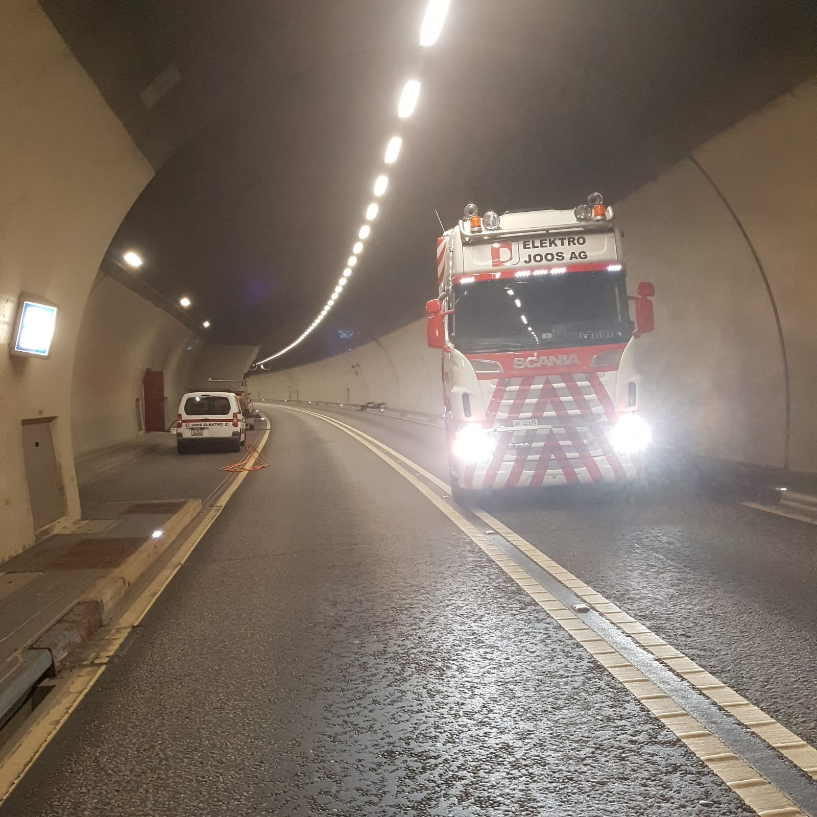 trin tunnel 3